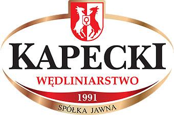 sklepkapecki.pl